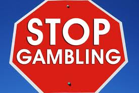 Click to view Stop Gambling Now Software 3.7 screenshot