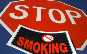 Click to view Stop Smoking Now Software 3.7 screenshot