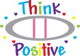 Think Positive Now